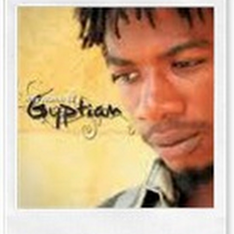 gyptian hold yuh mp3 free download